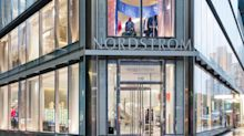 Is Nordstrom Stock a Buy?