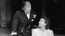The Queen And Duke Of Edinburgh Wed On November 20, 1947. Here Are Seven Ways Marriage Has Changed Since