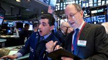 MERCADOS GLOBALES-Acciones suben ante moderadas expectativas de pacto comercial; libra rebota