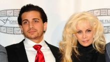 'Growing Up Gotti' grandson arrested for allegedly operating illegal scrap yard