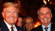 Los populismos acaban 2020 peor que como lo empezaron