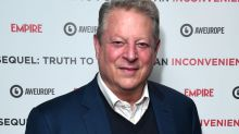 Documentary 'An Inconvenient Sequel: Truth to Power' to Release in Singapore this August!