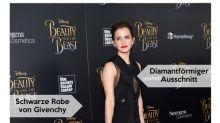 Emma Watson: Jetzt erst recht!