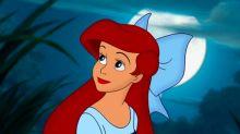 Kennst du diese Disney-Prinzessinnen?