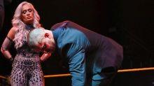 Verletzungsdrama bei WWE: Frisch gewechselter Titel vakant