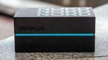 OnePlus Nord tem todas as suas especificações vazadas dias antes do lançamento