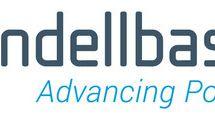 LyondellBasell Announces Quarterly Dividend