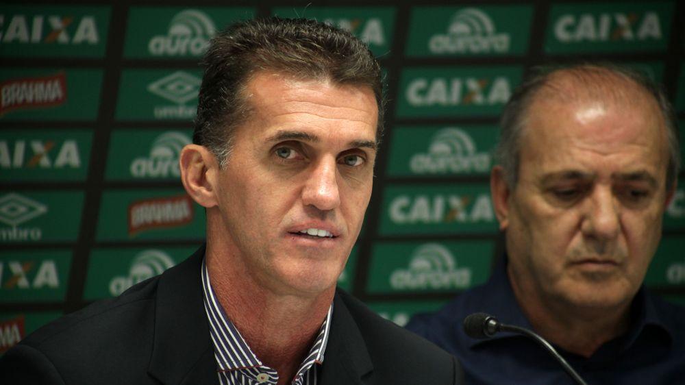 Chapecoense exalta 'classificação no campo' contra o Zulia. Confira a repercussão!