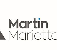 Martin Marietta Declares Quarterly Cash Dividend