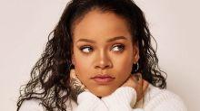 Lo reconocemos: desde que hemos visto el último vídeo de Rihanna, NECESITAMOS todas las prendas de su nueva marca de ropa