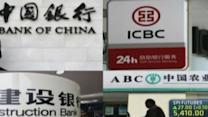 How to invest in Asia's banking sector