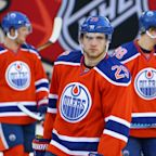Of course Oilers overpaid Leon Draisaitl, and that's quite OK (Trending Topics)