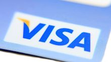 Visa Shares Plunge About 5% on Q4 Earnings Disappointment; Analysts Cut Target Price