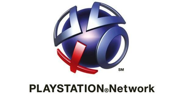 Sony update on PSN / Qriocity outage: 'some services up and running within a week' (updated)