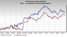 RenaissanceRe's (RNR) Unit to Sell $300M Notes Due 2027