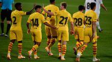 Troféu Joan Gamper: Barcelona define data, horário e rival de torneio amistoso