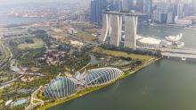 【買起全世界】新加坡樓市見底回升 按揭低至2厘以下