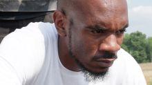Las autoridades de Baltimore piden ayuda ciudadana para capturar a Christopher Clanton, actor de The Wire