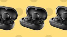 Have you heard? These 'outstanding' wireless earbuds are just $10 at Amazon — save nearly 70 percent