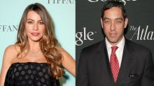 Sofia Vergara Is Being Sued by Her Frozen Embryos in Ongoing Battle With Ex