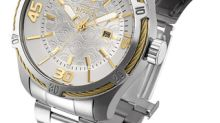 Hard Rock International Partners With Invicta Watch Company To Launch Watches Fit For A Rockstar