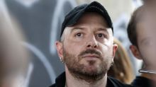 Demna Gvasalia, trublion qui a secoué la mode, quitte Vetements, son label avant-gardiste