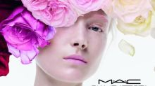 Designer Giambattista Valli Dishes on His New MAC Lipstick Collection