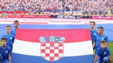 Foot - CRO - Ligue des Nations : des spectateurs à Zagreb pour Croatie-France