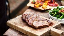 Kontaktgrill: Perfekt gegrilltes Fleisch gelingt auch in der Küche!