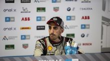 "Buemi could have won Formula E title with ""one less problem"""