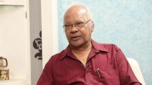 Veteran Actor Raavi Kondala Rao Passes Away At 88