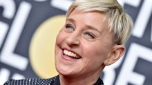 Ellen DeGeneres to address controversy on chat show's return