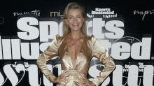 Paulina Porizkova says she was 'clearly delusional' about relationship with Ric Ocasek