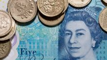 GBP/JPY Weekly Price Forecast – British pound falls for the week