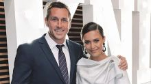 Mitchell Pearce rocked by latest twist in texting scandal