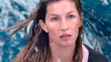 Piores e melhores: as propagandas no surfe