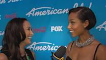 Alicia Keys: Would She Be A Judge On 'American Idol'?