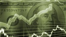 USD/JPY Price Forecast – US Dollar Climbs Again