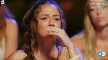 Exprimir la baja autotestima de las chicas de 'La isla de las tentaciones 2' puede salir caro