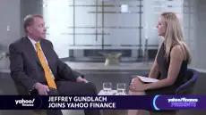 The Bond King: DoubleLine Founder and CEO Jeffrey Gundlach