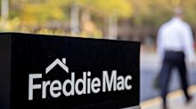 Fannie, Freddie Will Impose New Fee on Most Mortgage Refinances