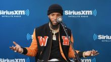 Tory Lanez finally breaks silence following Megan Thee Stallion incident