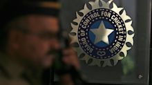 BCCI loses 'Big 3' revenue war against ICC: Bangladesh, Pakistan troll Indian cricket board