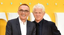 'Yesterday': Danny Boyle and Richard Curtis' curate an exclusive Beatles playlist just for us