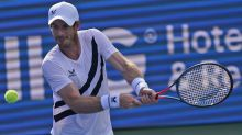 'I always believe I can win' – Andy Murray after defeating Alexander Zverev