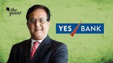 Yes Bank Case: ED Seizes Rana Kapoor's London Flat Worth Rs 124 Cr
