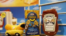 Kraft Heinz's new CEO looks beyond cost-cutting, big M&A
