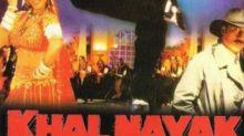 Birthday special: Sanjay Dutt's best performances