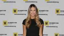 Elle Macpherson has some exciting news for beauty fans