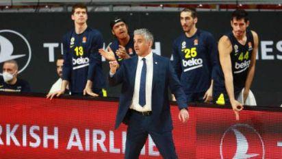 Für Doncic – Europameister-Coach zu den Mavs?